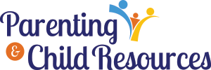 Parenting and Child Resources Logo