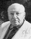 Rene Spitz