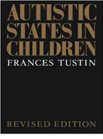 Autistic States in Children