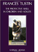 The Protective Shell in Children and Adults