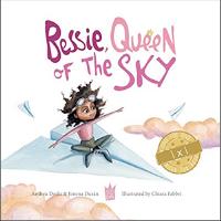 Bessie, Queen of the Sky