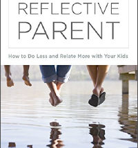 The Reflective Parent