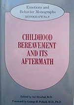 Childhood Bereavement