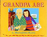 Grandpa Abe