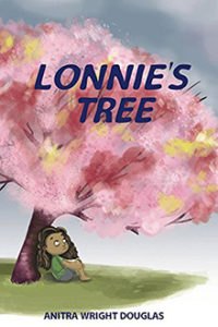 Lonnie's Tree