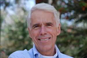 Dr. Paul Holinger