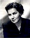 Margaret Mahler