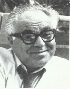 Silvan Tomkins