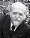 August Achhorn