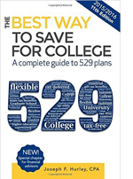 The Best Way to Save for College