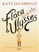 flora_and_ulysses
