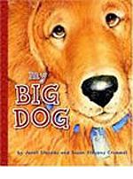 My Big Dog