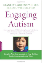 Engaging autism: The Floortime approach to helping children relate, communicate, and think