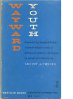 Wayword Youth