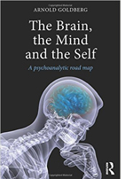 The Brain, the Mind and the Self