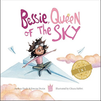 Bessie, Queen of the Sky