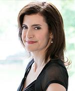 Laura Snyder