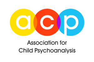 Association for Child Psychoanalysis